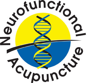 Neurofunction Acupuncture logo